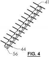 FIG. 4 - Dipole Antenna